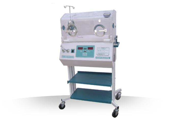 Neocare Equipments